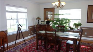 318 Coral Court Photo #12