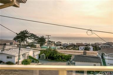 3171 Ocean Boulevard Photo #24