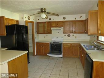 77 Clearview Drive Photo #7