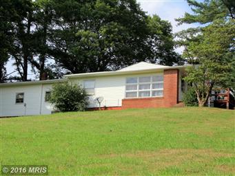 3401 Oak Park Road Photo #2
