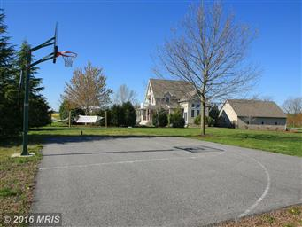 13735 Eagles Nest Farm Lane Photo #29