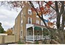 307 W Mount Pleasant Avenue, Philadelphia, PA 19119