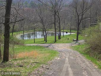 97 Mountain Road Photo #21