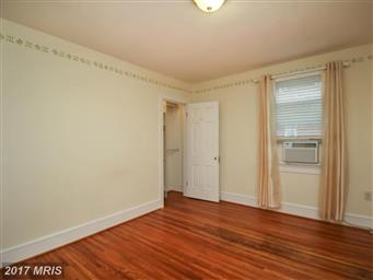 817 Forest Drive Photo #20