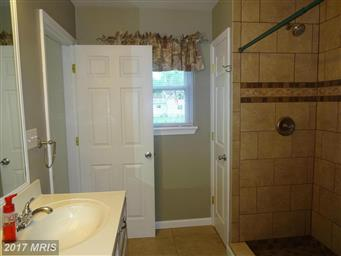 205 Linthicum Drive Photo #11