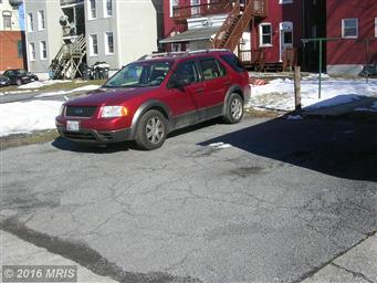 411 S Potomac Street Photo #19