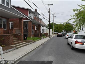 512 Gay Street Photo #7
