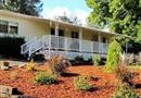 1481 E Hill Rd, Willits, CA 95490