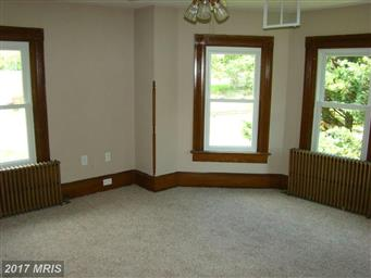 215 Orkney Drive Photo #6