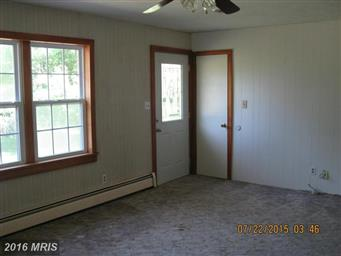 23889 Point Lookout Road Photo #5