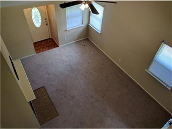 1708 Wickfield Way Photo #7