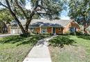 3700 Wedgway Drive, Fort Worth, TX 76133