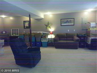 292 Thoreau Drive Photo #14