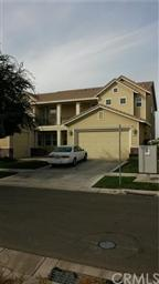 2345 Pacheco Drive Photo #2