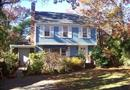 81 Shore Drive, Plymouth, MA 02360