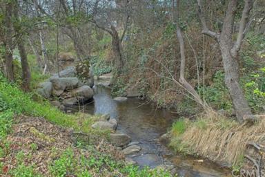 50344 Hidden Falls Road Photo #33