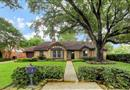 2502 Rosefield Drive, Houston, TX 77080