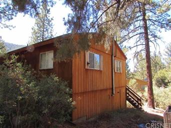 1712 Lassen Way Photo #7