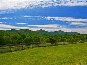 128 Shawnee Hill Trail Photo #38