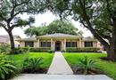 10811 Holly Springs Drive, Houston, TX 77042