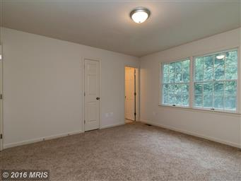 7220 Sherwood Forest Drive Photo #21