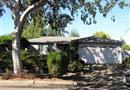 286 Fairway Street, Hayward, CA 94544