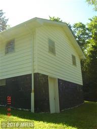 856 Twin Churches Rd Photo #3
