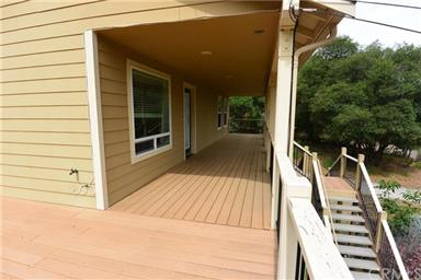 3715 Lake View Estates Drive Photo #39