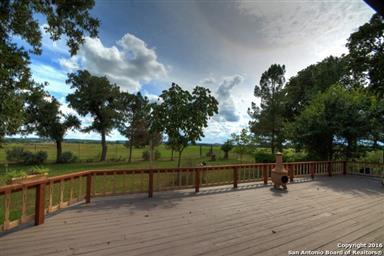 685 Pedernales Estates Road Photo #16