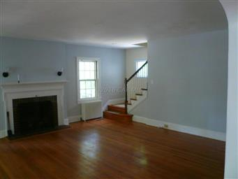507 N Pinehurst Avenue Photo #2