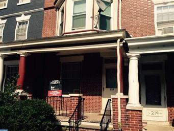 217 Ruby Street Photo #1