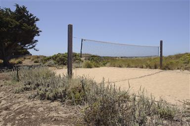 120 Monterey Dunes Way Photo #21