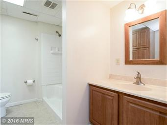 11545 Fort Valley Road Photo #22