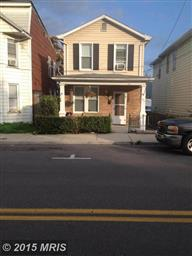 731 Maryland Avenue Photo #10