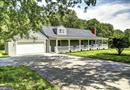 1517 Providence Road, Towson, MD 21286