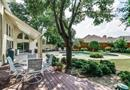 6918 Rocky Top Circle, Dallas, TX 75252