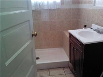 518 E Crosby Avenue Photo #13