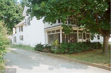 5825 N Main Street Photo #1