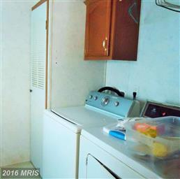 5662 Claridge Court Photo #25