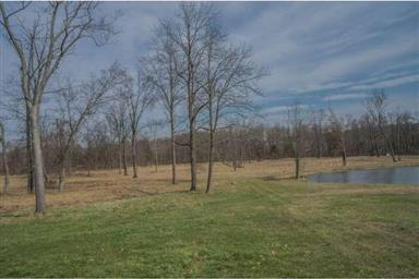 320 W CAMPING AREA RD #LOT 9 Photo #10