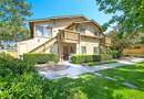 79 Rockwood #44, Irvine, CA 92614