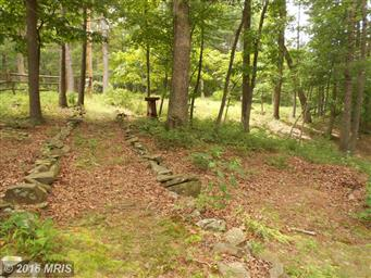276 Mountain Laurel Lane Photo #14