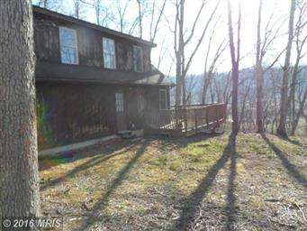 80 Creekside Dr Photo #7