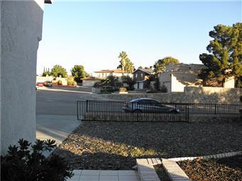 11632 Bobby Fuller Drive Photo #3