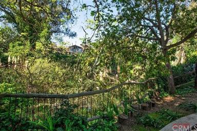 1680 San Luis Drive Photo #20
