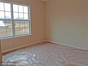 5024 Spinnaker Lane Photo #12