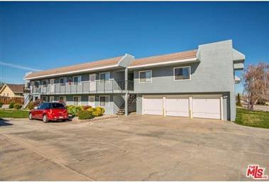 21321 Golden Hills Boulevard Photo #2