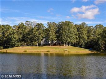 23038 Forest Way Photo #28
