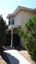1304 Trudy Elaine Drive #D Photo #3