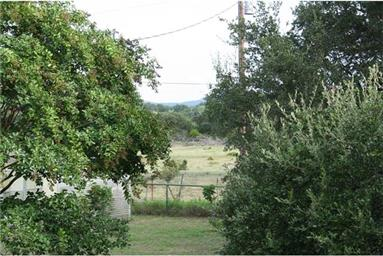 337 Klett Ranch Road Photo #2